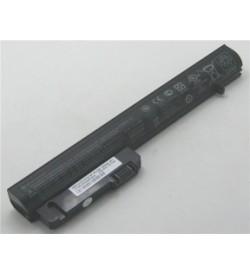 Hp compaq 412779-001, HSTNN-DB22 11.1V 2200mAh original batteries