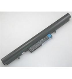 Hasee 921600033 14.8V 2600mAh original batteries