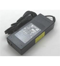 Clevo ADP-90SB BB, ADP-90CD BB 19V 4.74A original adapters