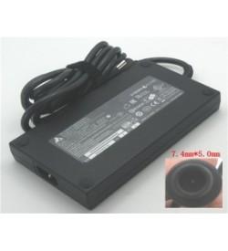 Hasee A12-230P1A, A230A003L 19.5V 11.8A original adapters