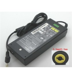 Fujitsu siemens PA-1121-04FS, S26113-E534-V15-01 20V 6A original adapters