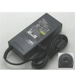 Fujitsu FMV-AC325, ADP-90SB AD 20V 4.5A original adapters