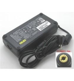 Fujitsu ADP-150NB F, FPCAC83 19V 7.89A original adapters