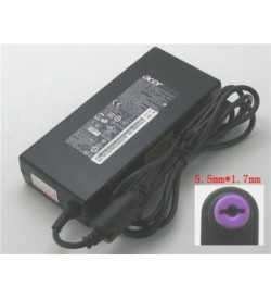 Acer PA-1131-05, ADP-135KB T 19V 7.1A original adapters