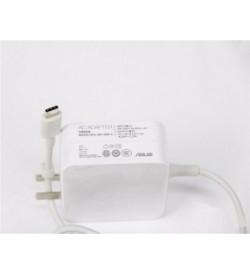 Asus 90XB04EN-MPW050, AC65-00 5V/12V/20V 2.25A original adapters
