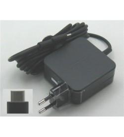 Asus 90XB04EN-MPW040, ADL-65A1 5V/12V/20V 2A/2.25A original adapters