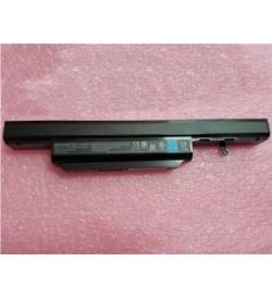 Haier CQB923, SQU-1110 11.1V 5200mAh original batteries