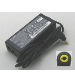 Panasonic CF-AA6372B M1, CF-AA6372B M2 16V 3.75A original adapters