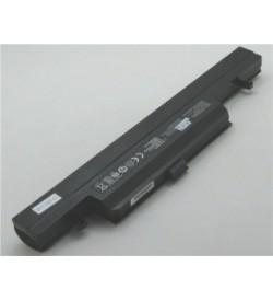 Haier MB402-3S4400-S1B1, 63AM42028-0A SDC 11.1V 4400mAh original batteries