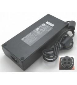 Clevo FSP220-ABAN1 19V 11.57A original adapters
