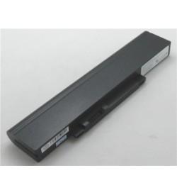 Averatec R14KT1 8750 SCUD, 23 050272 10 11.1V 4400mAh original batteries
