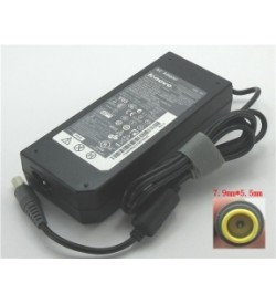 Lenovo 45N0053, 45N0058 20V 6.75A original adapters