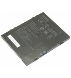 Kohjinsha NBATSKO, NBATSK0 7.4V 2300mAh original batteries