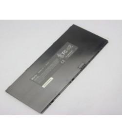 Google NBP4C51G1 14.8V 3910mAh original batteries