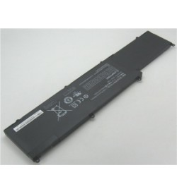 Vizio SQU-1109 11.1V 6900mAh original batteries