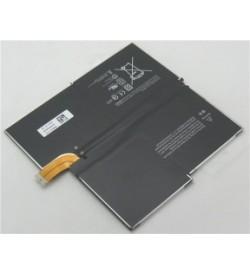 Microsoft 1577-9700, MS011301-PLP22T02 7.6V 5547mAh original batteries