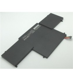 Google GP-S22-000000-0100 7.4V 8000mAh original batteries