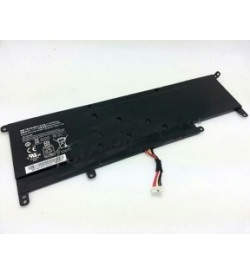 Simplo SQU-1104, 916TA045H 11.1V 3350mAh original batteries