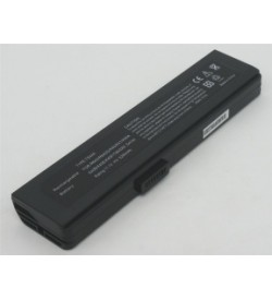 Haier TS44A 11.1V 4400mAh replacement batteries