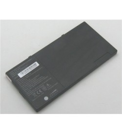 Getac BP3S1P2160, BP3S1P2160-S 11.4V 2100mAh original batteries