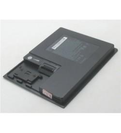 Getac 441122100002, BP2S2P2100S 7.4V 4200mAh original batteries