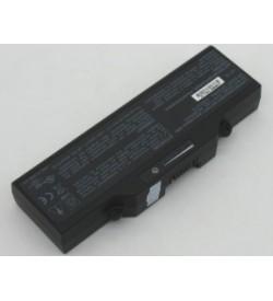 Getac BP2S2P2050 S, 441830300022 7.2V 4100mAh original batteries