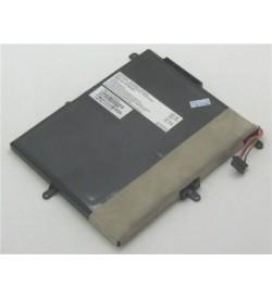 Getac BP1S2P3800-L, 441847600012 3.7V 7600mAh original batteries