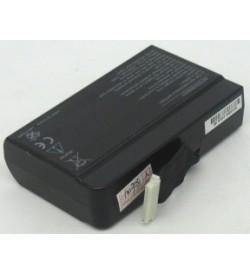 Getac 441830300001 7.2V 2000mAh original batteries