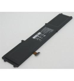 Razer , 3ICP4/56/102-2 11.4V 6160mAh original batteries