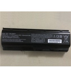 Tongfang 95BQ2005F, FSN-CNB4TF 11.1V 5100mAh original batteries