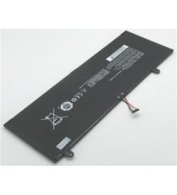 Tongfang G5BQA004F, TMX-S23W38V25A 3.8V 6200mAh original batteries