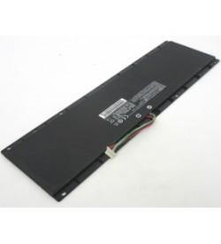 Tongfang FSN-PUB2TF 7.4V 4150mAh original batteries