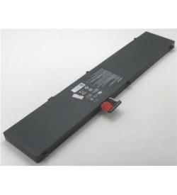 Razer F1, 3ICP6/87/62/2 11.4V 8700mAh original batteries