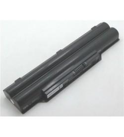 Nec OP-570-76992, PC-VP-WP116 14.4V 2250mAh original batteries