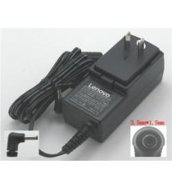 Lenovo 05020E, ADS-25SGP-06 05020E 5V 4A original adapters