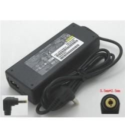 Fujitsu A13-090P2A, FPCAC166 19V 4.74A original adapters