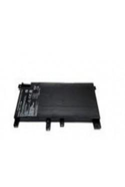 Asus C21INI401, C21N1401 7.6V 4775mAh replacement batteries
