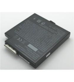 Getac 441831700026, BP3S3P2900-2 10.8V 8700mAh original batteries