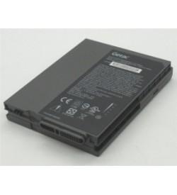 Getac 441871910010, BP4S2P2900-P 14.4V 5800mAh original batteries