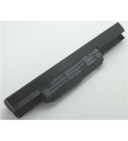 Asus 07G016H31875, 07G016HG1875 10.8V 7800mAh replacement batteries