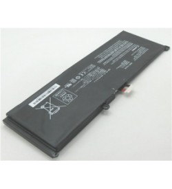 Founder 3ICP5/58/81-2, SQU-1609 11.49V 7180mAh original batteries