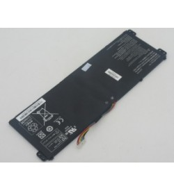 Founder SQU-1602, 916Q2271H 11.46V 3320mAh original batteries