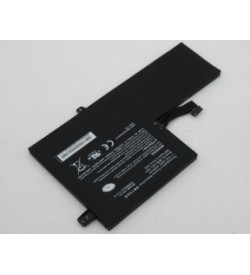 Founder SQU-1603 11.1V 4050mAh original batteries
