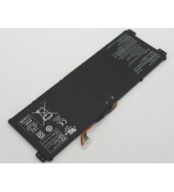 Founder SQU-1604, 916Q2272H 15.28V 3320mAh original batteries