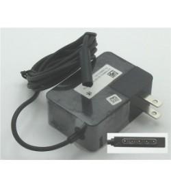 Microsoft 1512, 1513 12V 2A original adapters