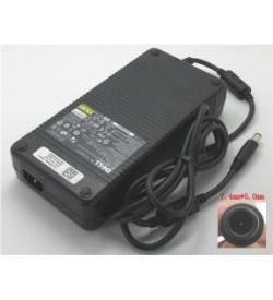 Dell D846D, DA210PE1-00 19.5V 10.8A original adapters