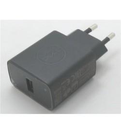 Dell LA10EUNM130, LA10CNNM130 5V 2A original adapters