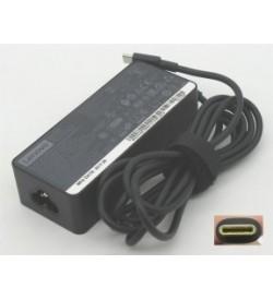 Lenovo 01FR024, SA10M13950 20V 3.25A original adapters
