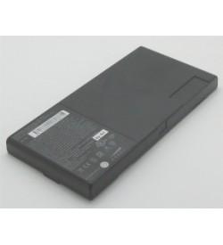 Getac BO3S2P2160-S, BP3S2P2160-S 11.4V 4320mAh original batteries