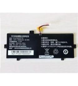 Haier haier S11 3.8V 8000mAh original batteries